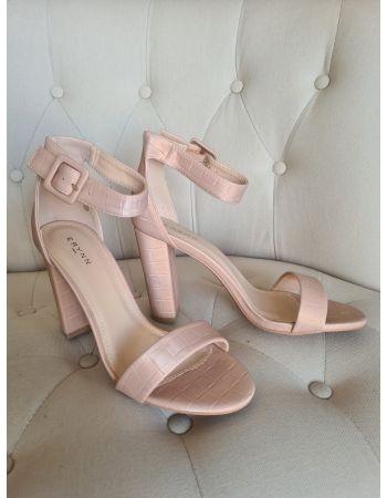Sandales Pamela Rose