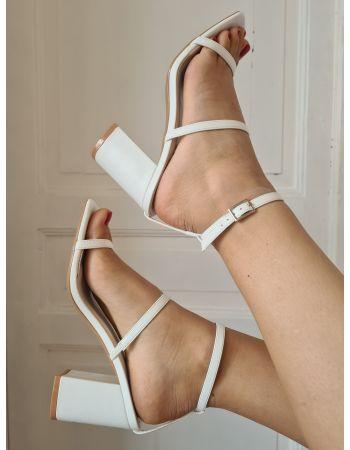 Sandales Pénélope