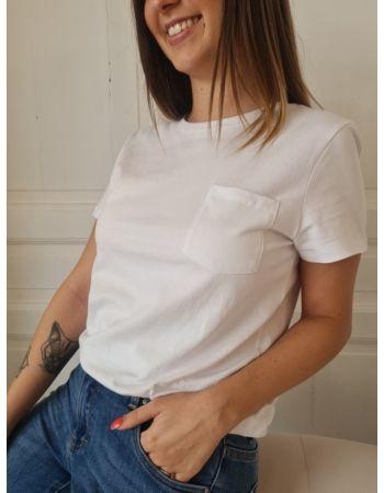 Tee-Shirt Prisca