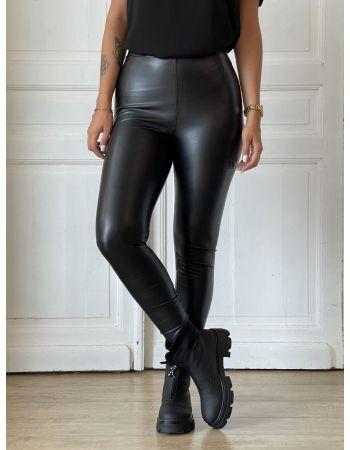Legging Mirina Noir