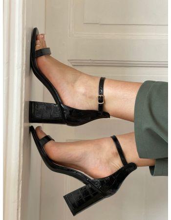 Sandales Nya